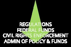 Arrow Federal Green InformEdsc