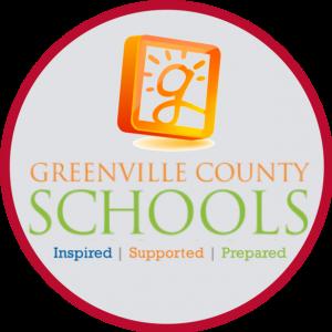 GCS Circle Logo Red InformEdsc