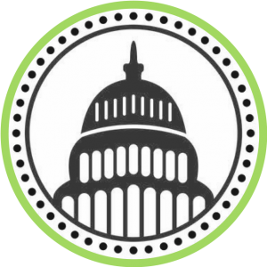 US Capitol Green InformEdsc